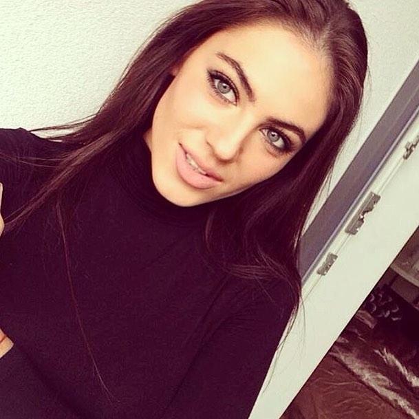 russian girl free